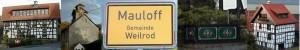 mauloffhaupt